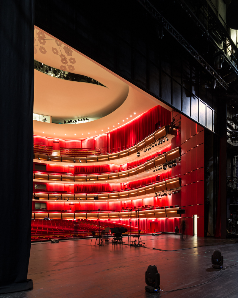 greek national opera photo